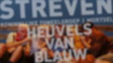 Heuvels_reacties.jpg