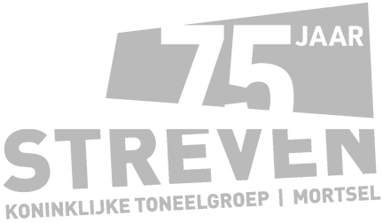 STREVEN_75_white_edited.png