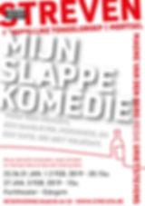 MIJN-SLAPPE-KOMEDIE-AFFICHE-A4.jpg