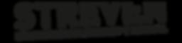 Streven-Logo-Website-Final-600x144.png