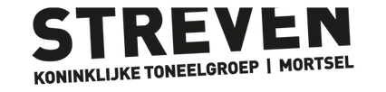Streven-Logo-Website-Final-600x144.png