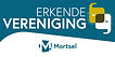 logo_erkende_vereniging_Mortsel.png