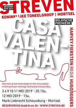 CASA-VALENTINA-AFFICHE-A4.jpg