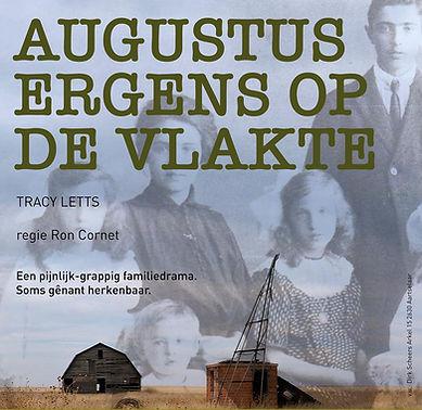 Afbeelding_website_Augustus.jpg