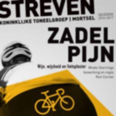 STREVEN-2016-2017-ZADELPIJN-105x105mm-30