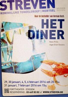 STREVEN-2015-2016-HET-DINER-A5-212x300.j