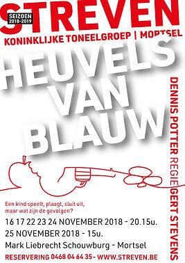HEUVELS-VAN-BLAUW-AFFICHE-A4.jpg