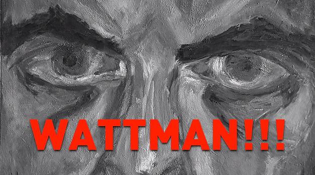 Wattman_trailer.jpg