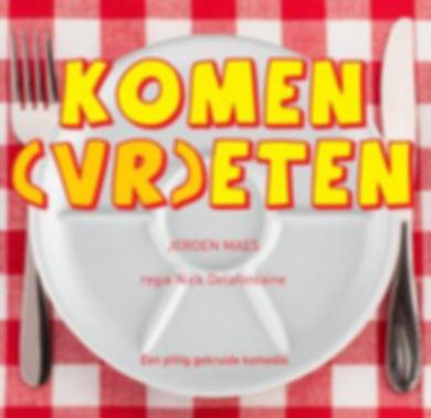 Afbeelding_website_KomenVreten-300x291.j