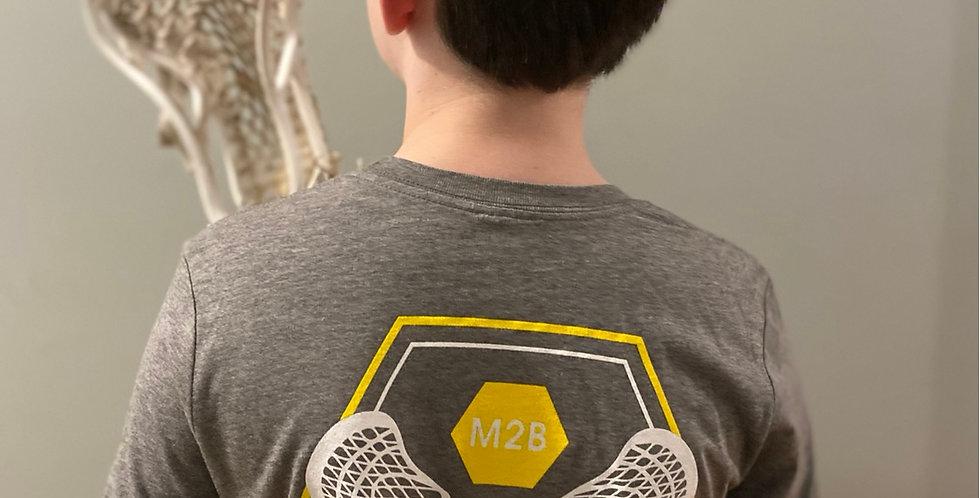 M2B LAX
