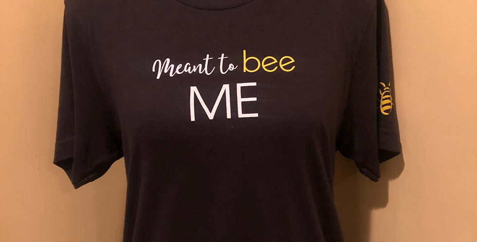 Meant to bee ME
