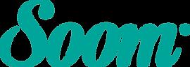 Soom-Logo-Teal-CMYK-For-Print-Transparen