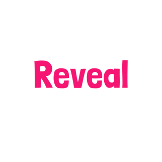 Reveal_logo_500x.png
