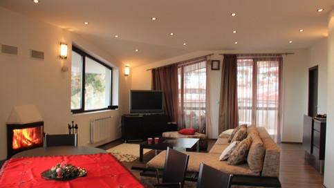 Апартамент А5-4