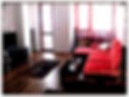 Vacation rental, апартамент Пампорово, хотел Пампорово, ваканция, ски