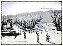 Ski-in Ski-Out Apartment