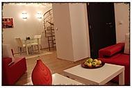 Vacation Rental, апарт хотел Стената, мезонет, apart hotel Stenata