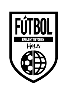 Promotional Logo Design - World Cup Themed Even