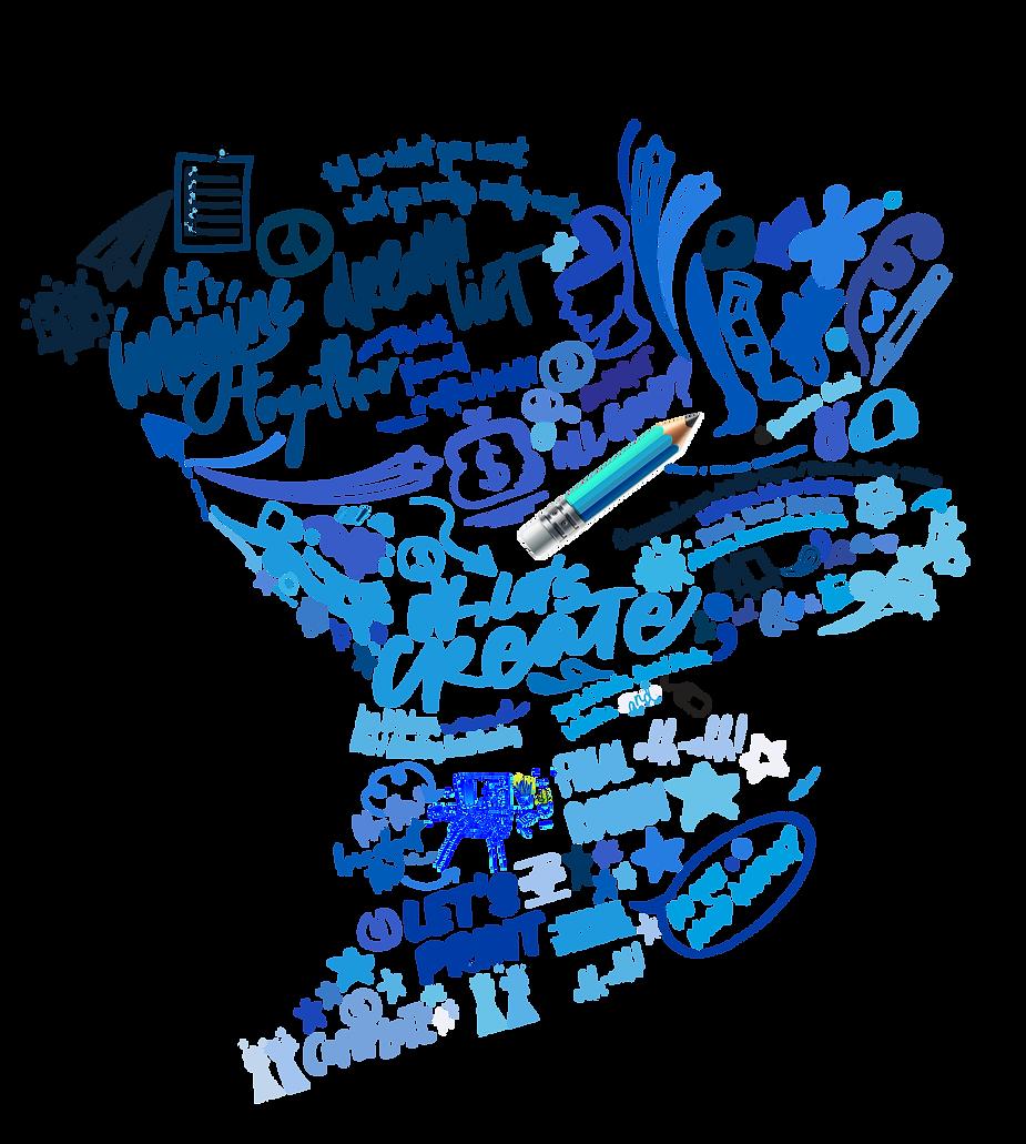 BlueBrainGraphics-01-01.png