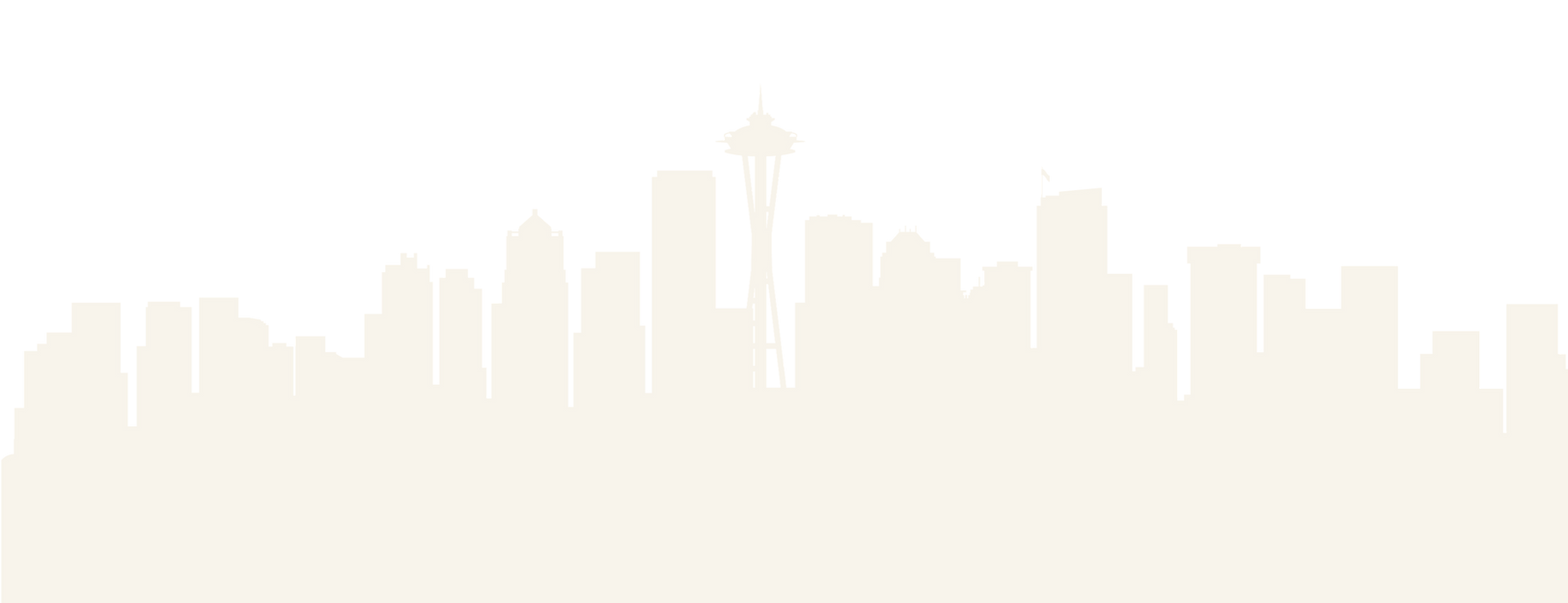 Logo_Skyline-03_edited.png
