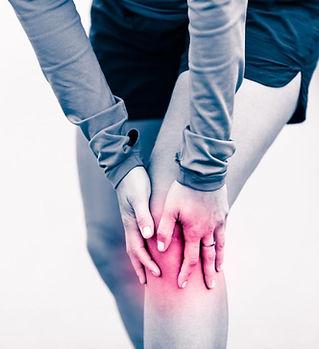 knee-injury-tendonitis.jpg