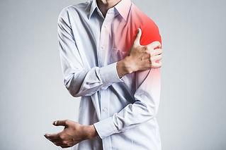 dislocated-shoulder-injury-1.jpg
