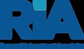 RIA Logo 2018.png