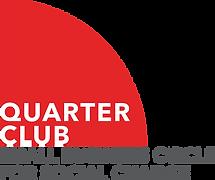 Quarter-Club-Logo-72dpi.png