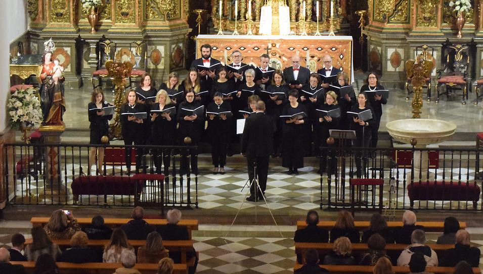 coro argentum.png