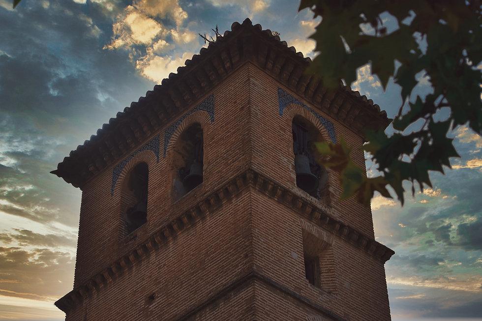 torre.jpeg