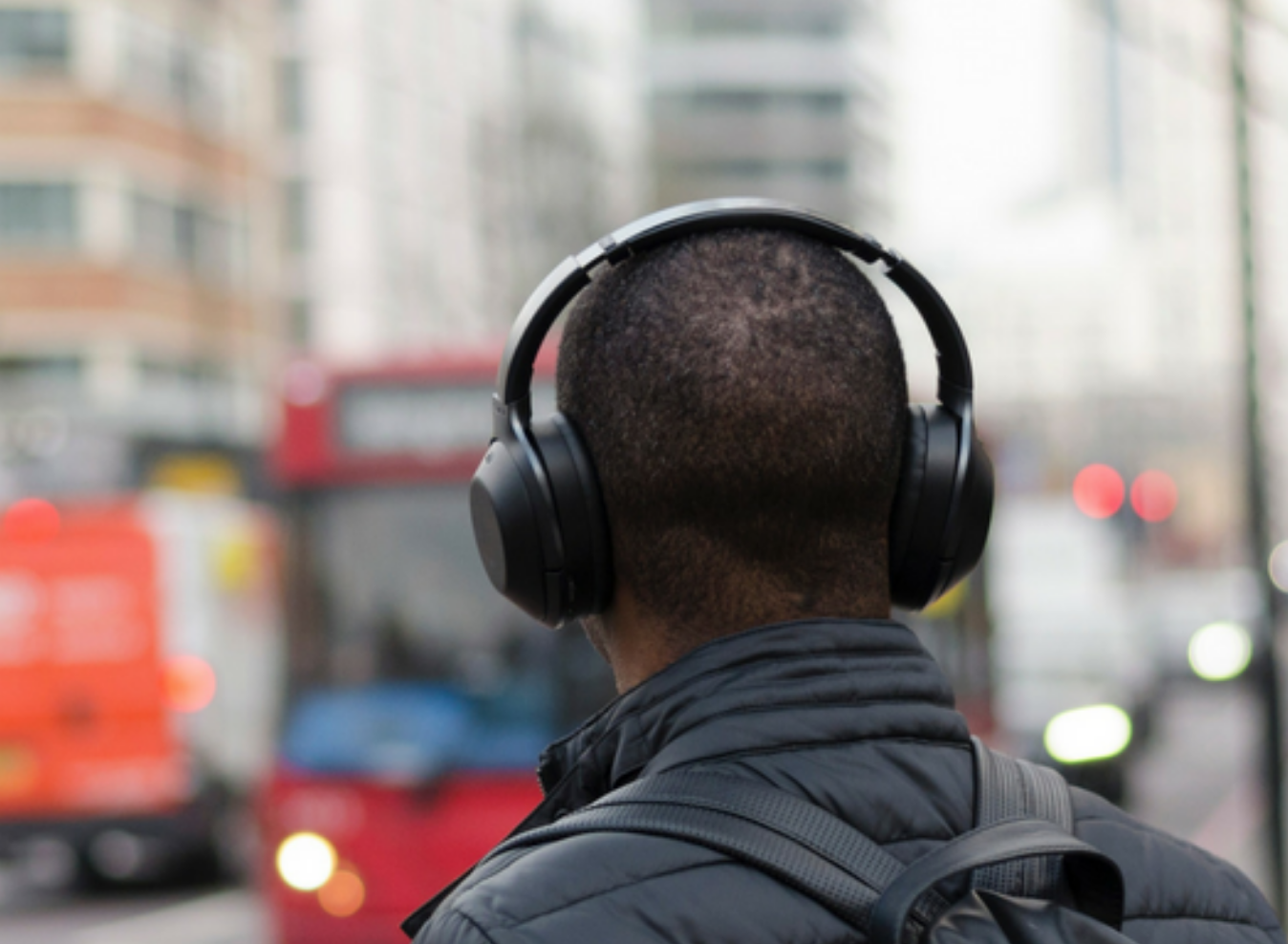 Escuchar los Evangelios