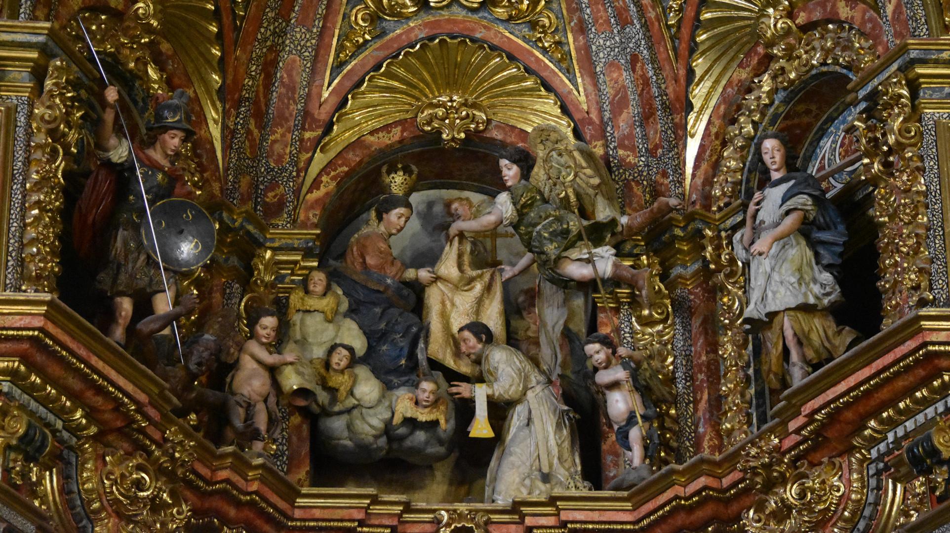 retablo sanilde.jpeg