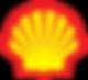logos-shell-01.png