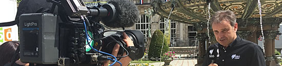 cameraman luxembourg paris brussels eng crews