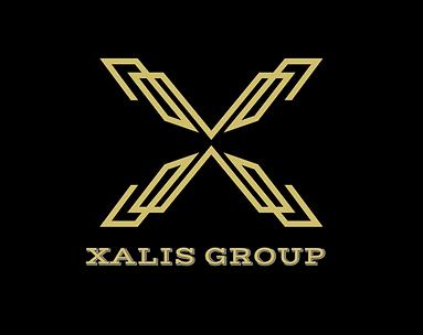 new xalis logo .png