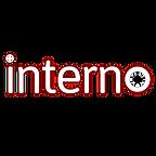 INTERNNO_edited_edited.png