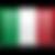 Překlad italština