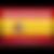 Překlad španělština