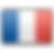 Překlad francouzština