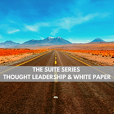 The Suite Series Story Image