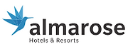 Almarose Hotels & Resorts Logo