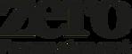 Zero Procure Logo