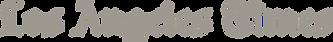 logo-full-black.png