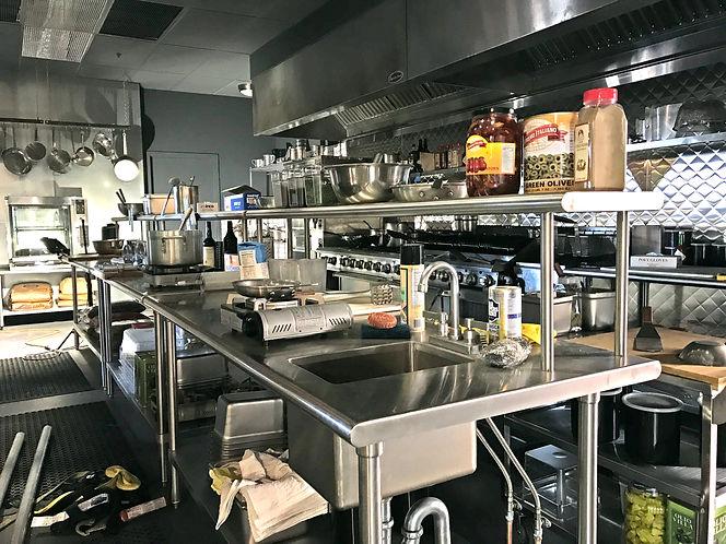 kitchen_7156_v2.jpg