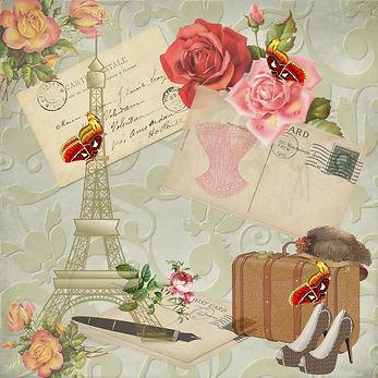 vintage-1201340_1920.jpg