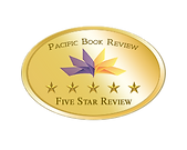 PDR_5_star_gold_web-1.png