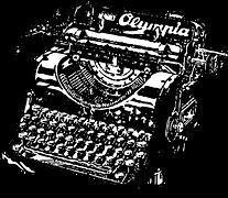 typewriter-28701_1280.png