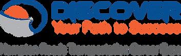 CareerFair_Logo_Hortizontal4.png