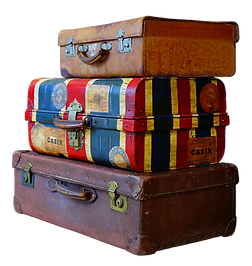 luggage-2708829_1920.png