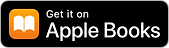 Apple-Books-768x218.png